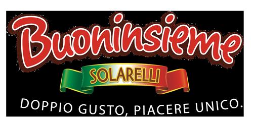 Logo Buoninsieme